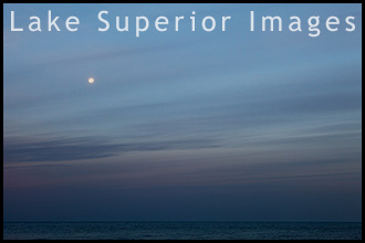 Lake Superior Pictures Gallery